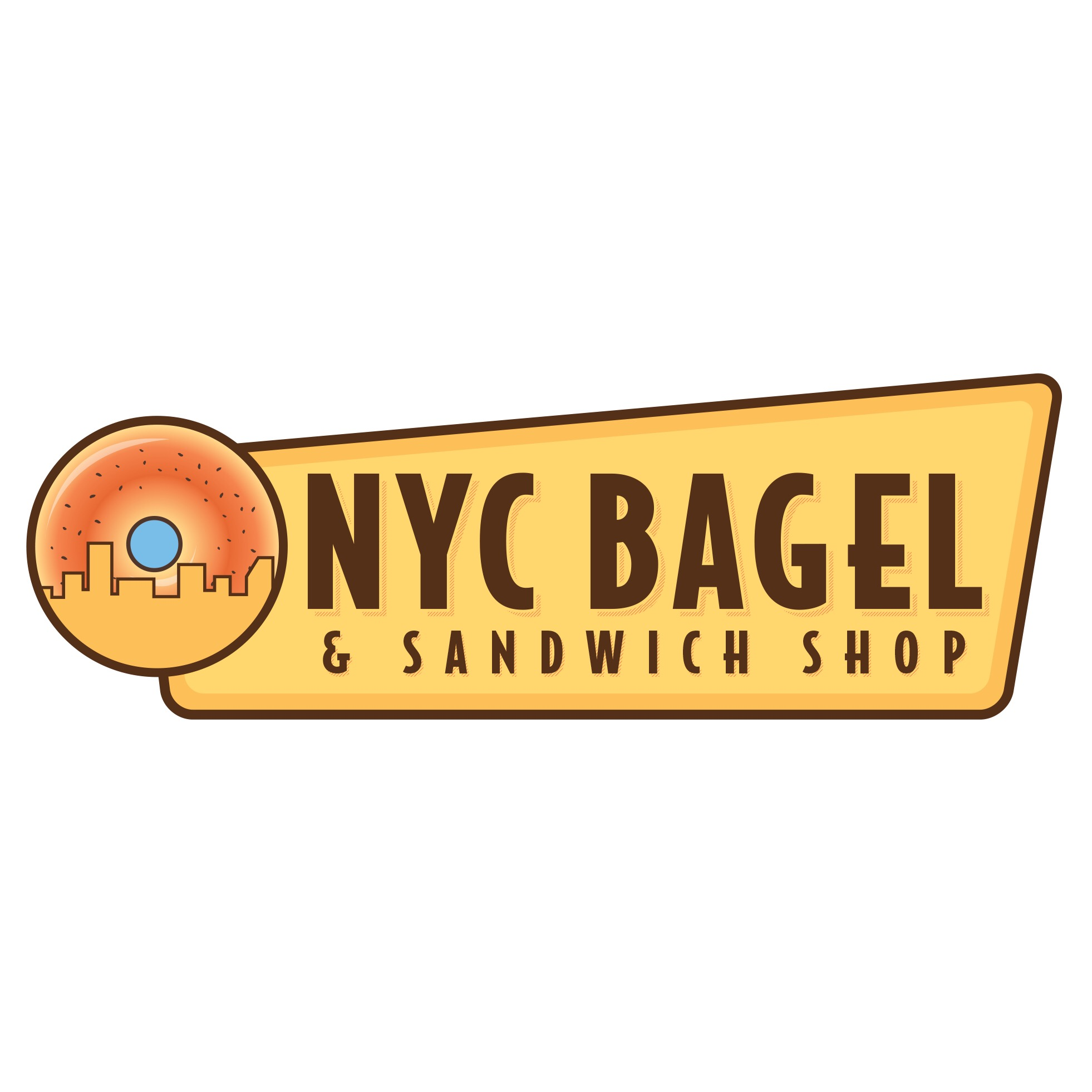 NYC Bagel Franchise, NYC Bagel Franchise Reviews, NYC Bagel and Sandwich Shop Franchise